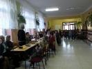 wechadlow2010