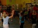 XV Ogólnopolski Tydzień Czytania Dzieciom