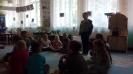 XVI Ogólnopolski Tydzień Czytania Dzieciom