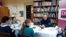 Listopadowe spotkanie DKK2019
