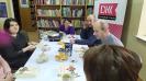 DKK spotkanie w lutym 2020 r.