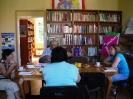 Spotkanie w czerwcu 2014 r.