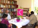 Spotkanie w czerwcu 2016 r.