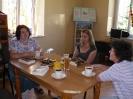 Spotkanie w dniu 22.05.2012r.