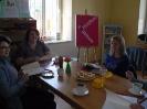 Spotkanie w dniu 24.04.2012r.