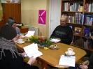Spotkanie w grudniu 2012 r.