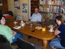 Spotkanie w maju 2014 r.
