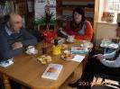 Spotkanie w marcu 2014 r.
