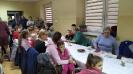 Dzień Babci i Dziadka to wyjątkowa uroczystość obchodzona w GBP w Michałowie