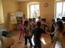 Dzień Dziecka 2012 - Góry