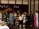Konkurs na najładniejszą palmę w ZPO w Sędowicach - 2017
