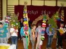 Konkurs na Palmę Wielkanocną dla dzieci - 2015