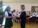 """Konkurs pt. """"Tradycyjna palma wielkanocna"""" – wspólnie podtrzymujmy piękną tradycję"""