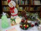 Magia świąt – najpiękniejsza ozdoba bożonarodzeniowa