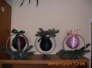 Magia świątecznych dni 2010