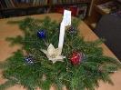 Magia  świątecznych dni 2012