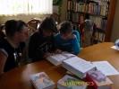 Encyklopedie i słowniki jako źródła informacji bezpośredniej