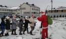 Mikołaj 2017