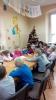 Coraz bliżej święta –tradycje i zwyczaje Świąt Bożego Narodzenia
