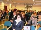 IX edycję Konkursu Biblioteka Roku 2013