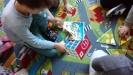Międzynarodowy Dzień Książki dla Dzieci - 2019