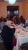 Piknik rodzinny w Turze Dolnym - 2017