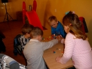 Przedszkolaki w Bibliotece - 2014
