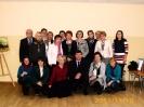 Seminarium Bibliotekarzy - 2013