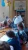 Spotkanie z przedszkolakami - 2018