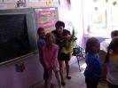 Spotkanie z Renatą Piątkowską