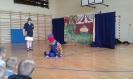 Studio Teatralne KRAK-ART w szkole podstawowej