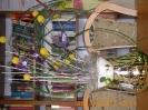 Warsztaty florystyczne o tematyce walentynkowej