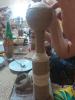 Zabawa sznurkiem – wykorzystanie ekologicznego sznurka w robieniu ozdób