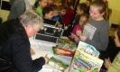 Zaczarowany świat bajek Wiesława Drabika – autora książek dla dzieci