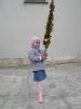 Zwyczaje i tradycje wielkanocne w naszej gminie